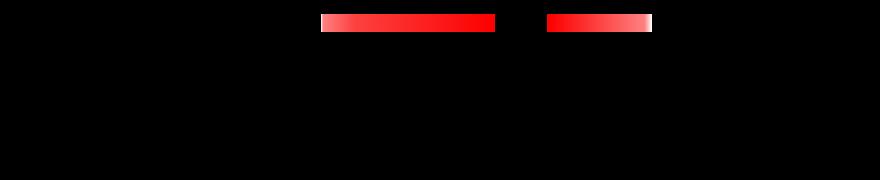Factoring, affacturage, financement de trésorerie, Suisse, Genève, Lausanne, Suisse Romande