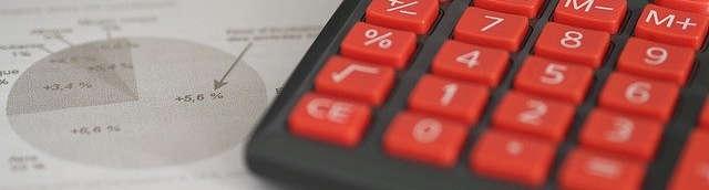 valeur d'une entreprise, valeur entreprise, évaluation entreprise suisse